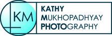 Kathy Mukhopadhyay Photography logo