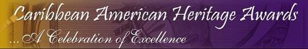 20th Annual Caribbean American Heritage Awards Sponsor...
