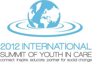 International Summit of Youth in Care - Livestream