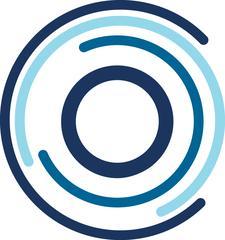 Channel Islands Financial Ombudsman logo