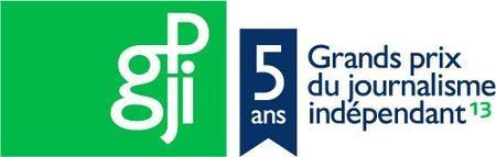 États généraux du journalisme indépendant (25 ans de...