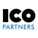 ICO Partners logo