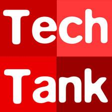 Technology Tank logo