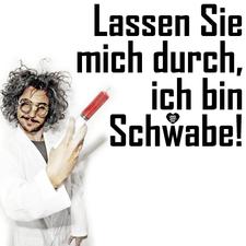 Schwoba-Mapper logo