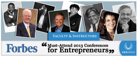 """""""Experience Cooperative Networking, a Proven..."""