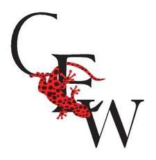 Creek's Edge Winery logo