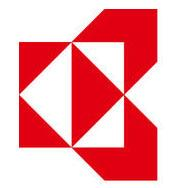 Kyocera Document Solutions West logo