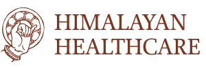 Alaskans Supporting Himalayan HealthCare