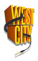 West City hosts LIFE at Temple w/ Special Guest DK...