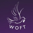 Women of Faith Today logo