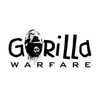 Gorilla Warfare 2014