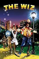 MLK/Bayview Park Outdoor Dinner & Movie Night