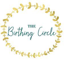 The Birthing Circle logo
