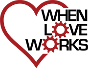 WhenLoveWorks Inc logo