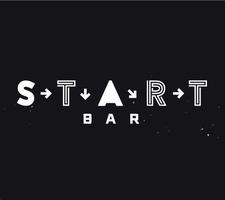 Start Bar logo