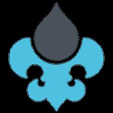 St. Louis Drupal Users Group logo