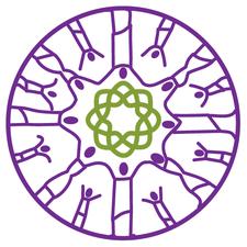 Centro Gestalt NOA logo