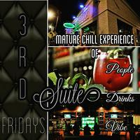 Singles Night Out Meetup Dallas: The Friday Night...
