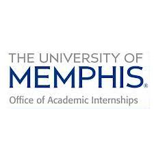 Office of Academic Internships logo