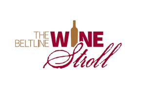 Beltline Wine Stroll