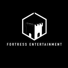 Fortress Entertainment logo