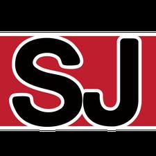 San Japan Organizer logo