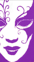 Masquerade for DAIS: An evening filled with live...
