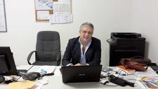 EICENTER - Istituto Comprensivo Fiorentino - Formatore Certipass prof. Scorziello logo