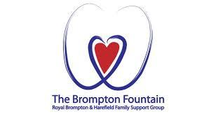 WIN Bruno Mars tickets at the Brompton Fountain Summer ...