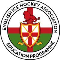 EIHA Level 1 Coaching Course : Hull