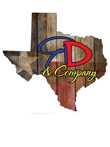 South Texas Speeway logo