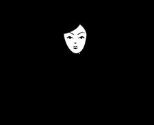 Afrotown Records logo