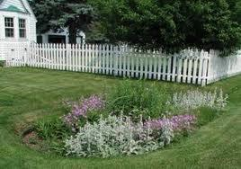 Introduction to and Design of Rain Gardens.