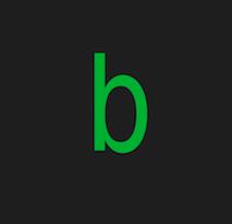 BitwiseHacks logo