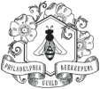 Philadelphia Open Apiary Day - Aug. 10, 2013