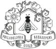 Philadelphia Open Apiary Day - Aug. 10, 2013