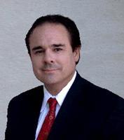 "Dr. Ed Cremata, D.C.- ""Ethics & Jurisprudence in a..."