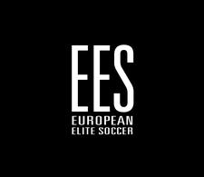 European Elite Soccer logo