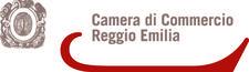 Camera di Commercio di Reggio Emilia logo