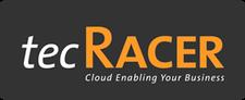 tecRacer Consulting GmbH logo
