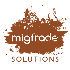 migfrade_Solutions logo