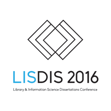 LISDIS Conference Committee logo