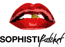 SophistiRatchet logo