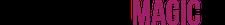 Black Girl Magic Florida logo