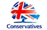LLR Conservatives logo