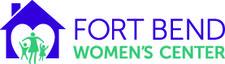Fort Bend Women's Center logo