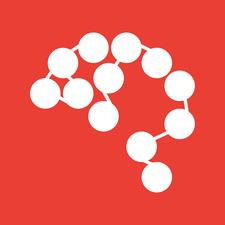 Imaging Mind logo