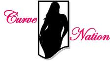 Curve Nation logo