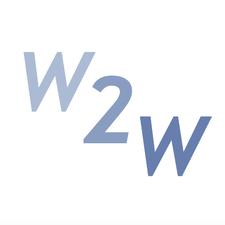 Women2Win logo