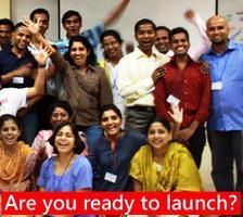 UnLtd USA | startup + drive NOLA